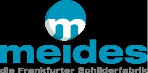 Frankfurter Schilderfabrik Meides GmbH