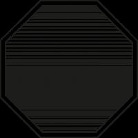 Verkehrszeichen-Stopschild
